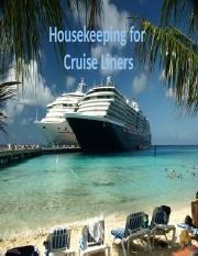 2_Cruise_Liner_Industry
