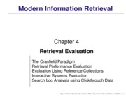 Ch04EvaluationBaezaMIR2.pdf