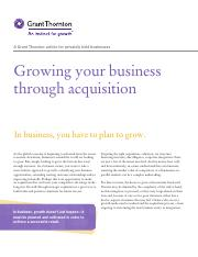 Growing_your_business_May2013_electronic.pdf