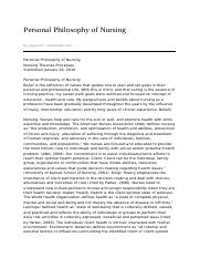 Personal_Philosophy_of_Nursing-08_10_2013