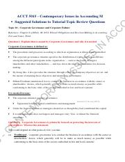 Suggested Solutions - Topic 10.pdf