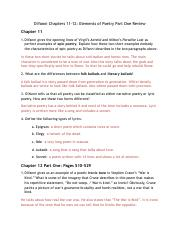 Week 9 DiYanni_Chapters_11-12_Elements_of_Poetry_Part_One_Review_Worksheet (4).pdf