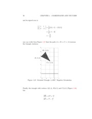 Engineering Calculus Notes 88