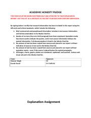 EXPLANATION_ASSIGNMENT.docx