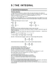 chap05-lt-instructor-solutions