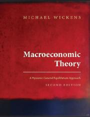 Michael-Wickens-Macroeconomic-Theory_-A-Dynamic-General-Equilibrium-Approach-Princeton-University-Pr