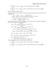 Thermodynamics HW Solutions 235