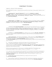 Contract to Sell_Hongkong Village.docx