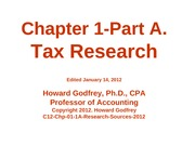 C12-Chp-01-1A-Research-Sources-2012