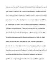 french CHAPTER 1.en.fr_001002.docx