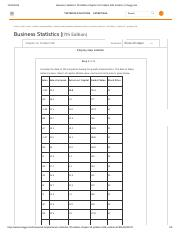 Business Statistics 7th Edition Chapter 15 Problem 52E Solution _ Chegg.pdf
