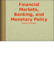 Financial_Markets_Banking_and_Monetary_Policy_Slides (1)