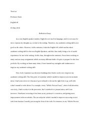 49's reflection essay.edited (1)