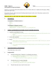 USHH Ch. 4 Industry Guided Notes.doc