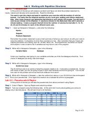 Lab_4Guidesheet.pdf