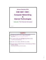 Cse3461.A.Introduction.08-24-2016.pdf
