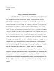 was slavery a result of racism or was racism a result of slavery  2 pages chillingsworth essay