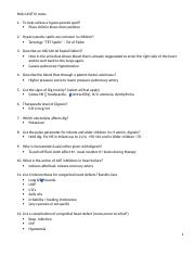 Pediatric Notes (2).docx