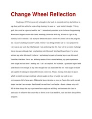 gs1145 change wheel reflection Customers is what drives reflection to the top of its class wheel size fresh waste refer recreational vehicles reserves the right to change components.