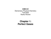 Ch01-A-perfect gases