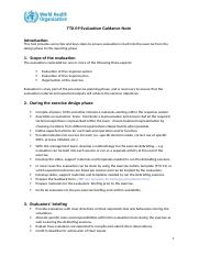 TTx-09-evaluation-guidance-note (1).docx
