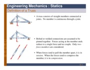 5-Analysis of Structures_FE.pdf