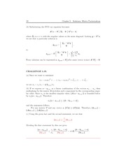 Differential Equations Solutions 20