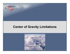 Center_Of_Gravity_Limitations.pdf