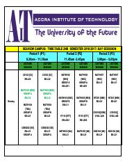 SEPTEMBER-2016-SEAVIEW_CAMPUS__TIME_TABLE-VERSION-3.pdf