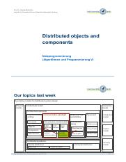 09_Distributed_objects_and_components_twoslidesperpage.pdf