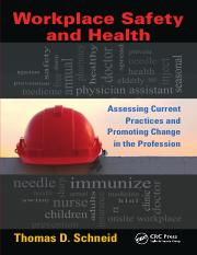 Workplace Safety and Health (2014).pdf