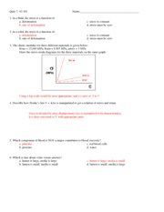 Quiz 7 with solutions(1)