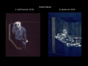 Lecture 14-2 - Francis Bacon