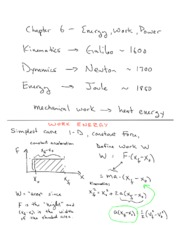 Phys3Chapter6LectureNotes1