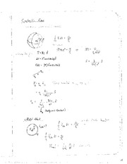 101_1_Class_Notes_2