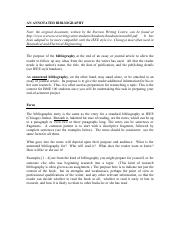 Tutorial1_annotated_bibliographies.pdf