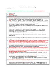 5-1 Articles Findings TEMPLATE .docx