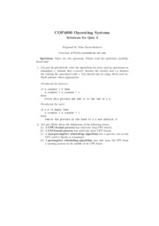 cop4600-sp08-quiz2Solutions