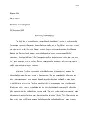 Abraham Lincoln Essay Paper  Pages Odyssey Essay Descriptive Essay Topics For High School Students also Essay On Health Awareness Crsupersizemeessayworksheet  Supersize Me Essay Assignment You  High School English Essay Topics
