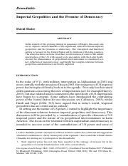 SLATER_Imperial_geopolitics_and_the_promise_of_democracy.pdf