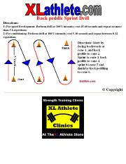 drill_sheet_Back peddle Sprint Drill_1423811284043