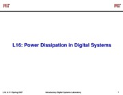 l16_power_dissipation