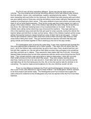 Chemistry Lab Safety Essay - Chemistry Lab Safety Essay