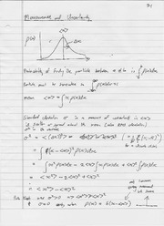 Lecture3__class_notes_on_measurement_and_uncertainty