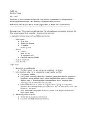 WRT_102_Notes_3.docx