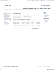 Plano ISD - Parent Portal for Grades &