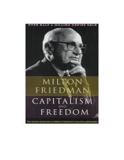 friedman-milton-capitalism-and-freedom.pdf