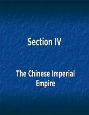 201-03-chinese empire.ppt