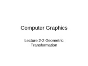 CG-lecture02-2