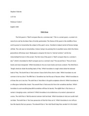 iambic pentameter study resources